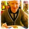 mminaj89 avatar