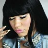 PINKFRIDAYTMUK avatar