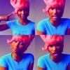 ILoveYu-->HATERZ avatar