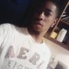 xokdubb avatar