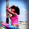 ChynnThaJamaicanBarbie avatar