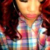 ItsCeeJayBarbz avatar