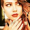 LadyOscar90 avatar