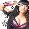 iLuvPINKfriday avatar