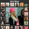 ___nickiminajlover avatar