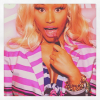 NickiMinaj_Barbie avatar