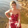 TamaraDGraham avatar