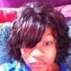 Victoria SupaSweet avatar