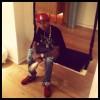 tywezy09 avatar