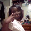 MallBarbie143 avatar
