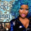 NICKI(BERBIE) MINAJ THE 2ND avatar