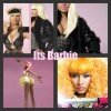 itsBARBIEB!tch avatar