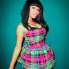 Simy.zolanskii avatar