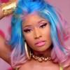 Fc Minaj avatar
