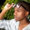 Teboho Matlabe avatar