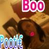 boo lyles avatar