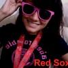 Kassy13 avatar