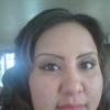 AiShhh avatar