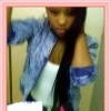 Lindii LaBarbie avatar