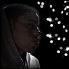 Jay Icon avatar
