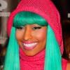 Body_Beautiful64 avatar