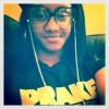 Dricki Minaj avatar