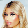 The Barbz avatar