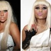 nickiminajluver1234567890 avatar