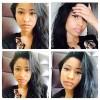 Shae_Barb avatar