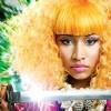 Azjah Minaj avatar