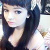 Becca Barb avatar