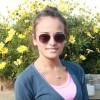 beckyg avatar