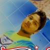 Qayam avatar