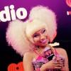 Lil Nicki Weezy avatar