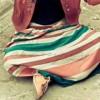 Shymaa Shetos avatar
