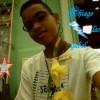 Thiago avatar