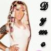 ItsDymondHoe avatar