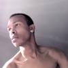 andrewMOTHAFUCKINnicholas avatar
