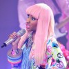 Shannan Bieber Minaj xxxxxxxx avatar
