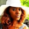 Jarrisa Encore avatar