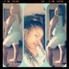 Neffybaby25 avatar