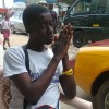 Stiles Ororo avatar