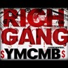 YmcMbswagg4life avatar