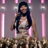 Nicki Tha Boss! avatar