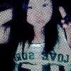 PrincessKara avatar