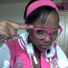 Babe Oleza avatar