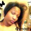 DynastyLamar avatar
