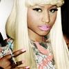 Kae Gaga Minaj; avatar