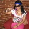 D@T D@MN B@RB!3 avatar