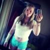 taylorjay_pinkfriday avatar